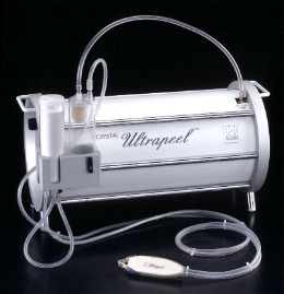 microdermabrasion-ultrapeel-machine
